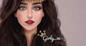 girly_m_6