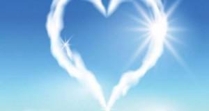 heart-art