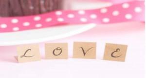 love_HD