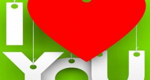 love_you_hd