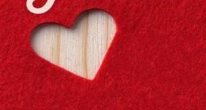 rad-heart