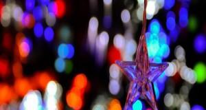 star_HD
