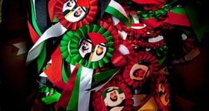 الإمارات العيد الوطني