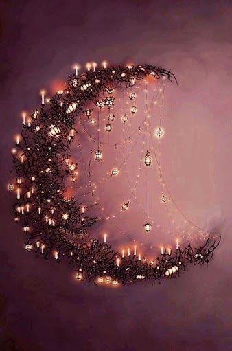 رمضان كريم 2015