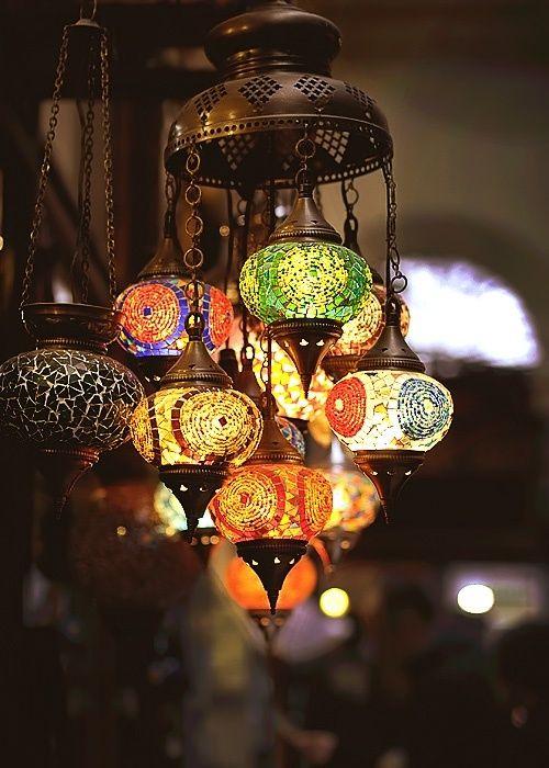 فوانيس رمضان للفيس