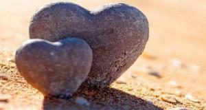 قلوب حجر