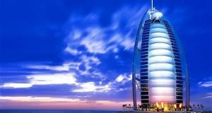 صور برج العرب الامارات