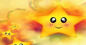 صور نجوم سعيدة
