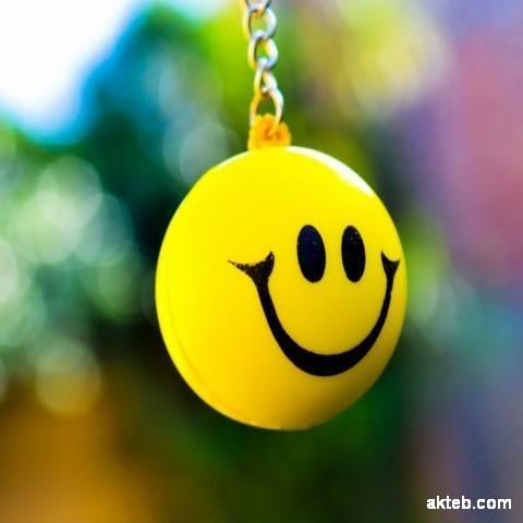 صور ابتسم