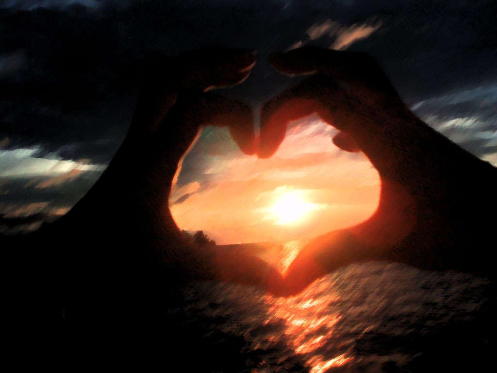 صور رومانسية فيس بوك