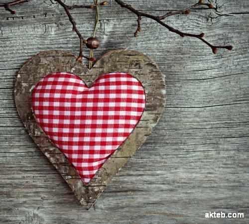 صور قلب