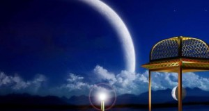 صور قمر الليل