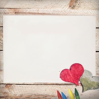 صور رسالة