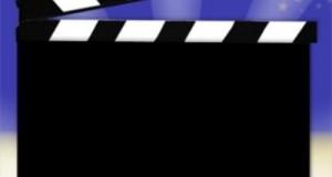 فيلم سينما