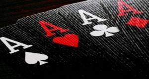 ورق لعب