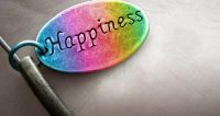 صور السعادة