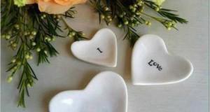 قلوب بيضاء