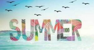 الصيف