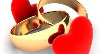 خاتم الحب