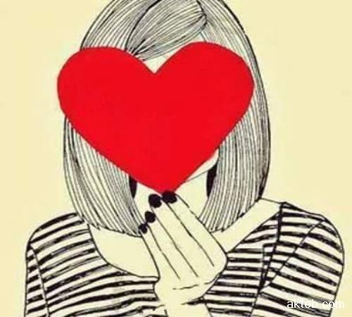 اكتب اسمك علي صورة قلب احمر كبير أكتب اسمك على الصور