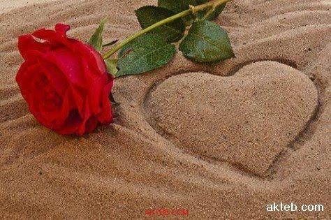 اكتب اسمك علي صور الرمال الذهبية أكتب اسمك على الصور