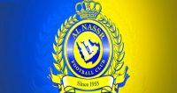 شعار نادي النصر السعودي