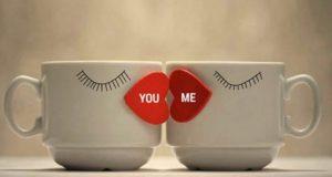صورة انا و انت